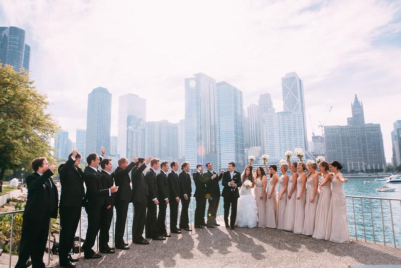 Le Cape Weddings - Chicago Wedding Photography and Cinematography - Jackie and Tim - Millenium Knickerbocker Hotel Wedding -  3387.jpg