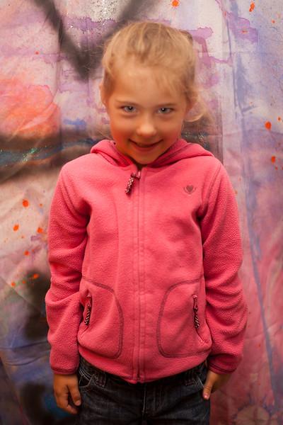 RSP - Camp week 2015 kids portraits-145.jpg