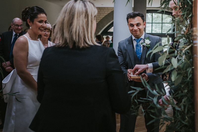 The Wedding of Nicola and Simon167.jpg