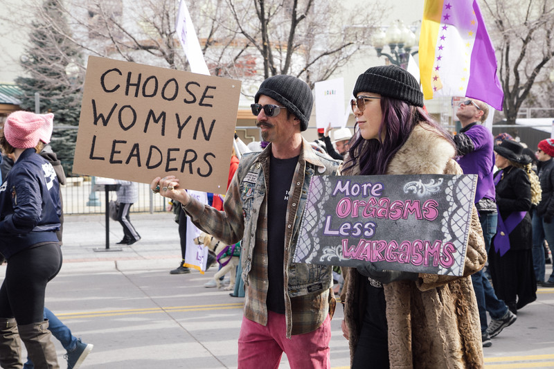 Reno Womens March 2020-77.jpg