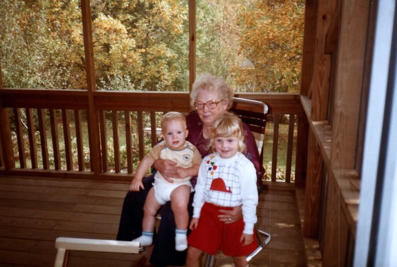 1984_Fall_Visit_to_Pennsylvania_0019_a.jpg