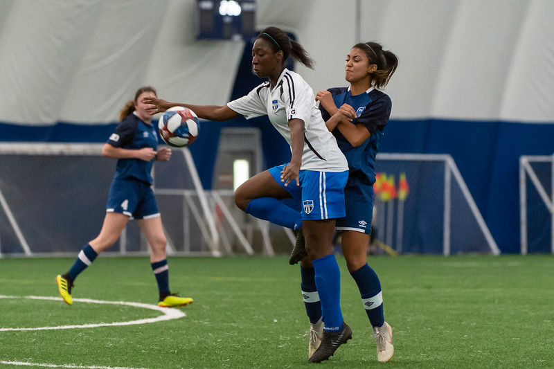 06.16.2019 - 142624-0400 - 4658 - 06.16 - F10 Sports - Darby FC W vs OSU W.jpg