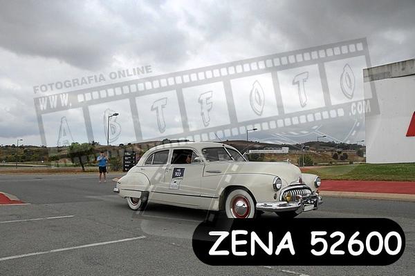 ZENA 52600.jpg