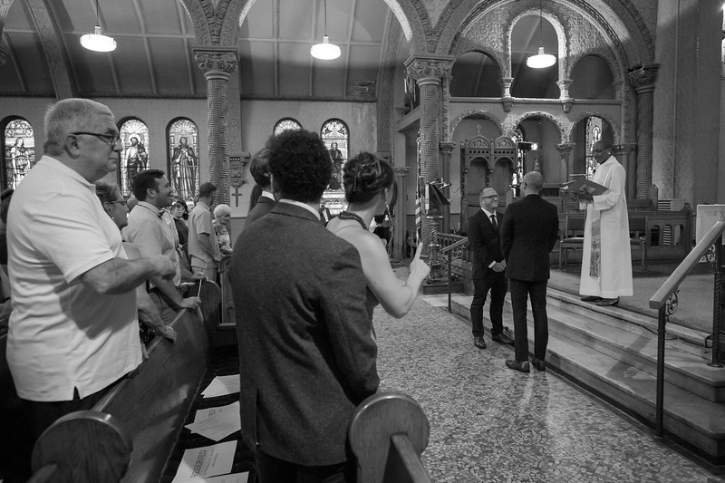 190629_miguel-ben_wedding-329.jpg