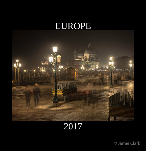 Europe 2017 12x12 Front Cover.jpg