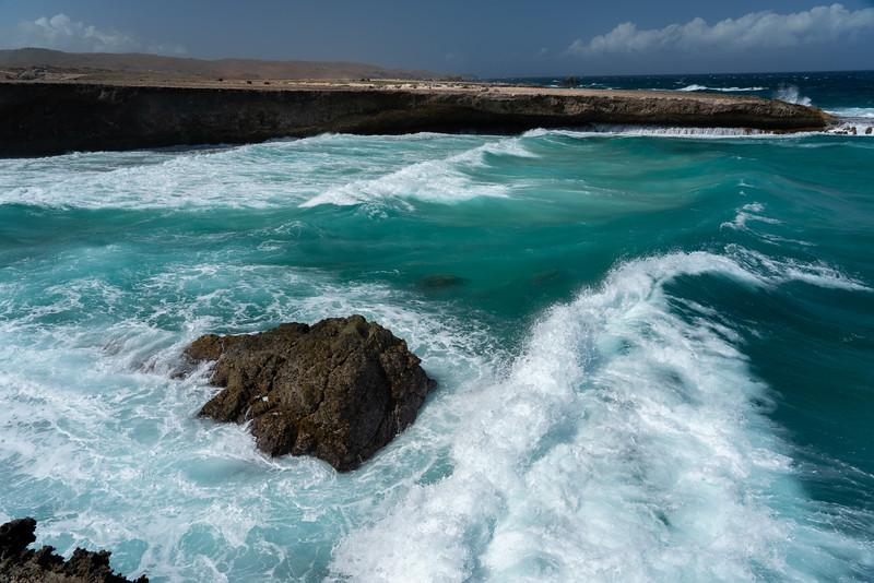 Aruba-429.jpg