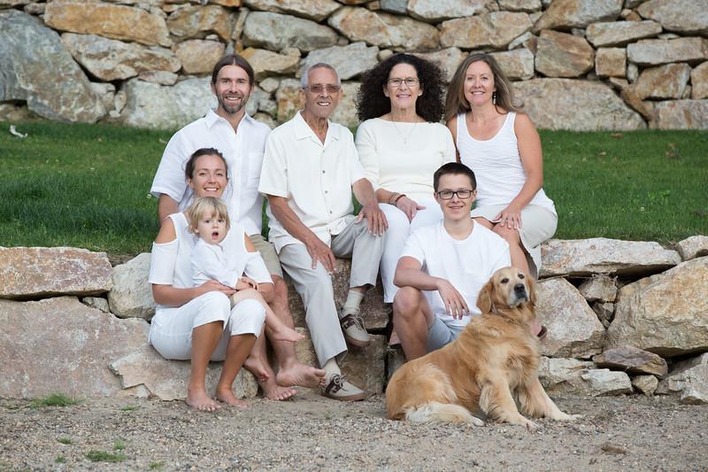 Mann Family 2017-43.jpg
