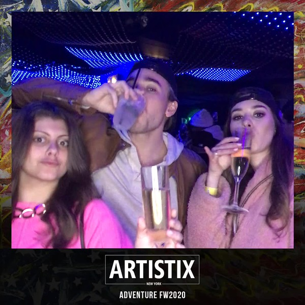 Artistix_FW2020_boomerang_19.mp4