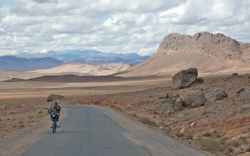 Maroko_ 141.jpg
