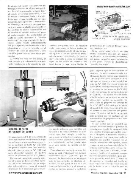 cuatro_ideas_practicas_taller_noviembre_1972-02g.jpg
