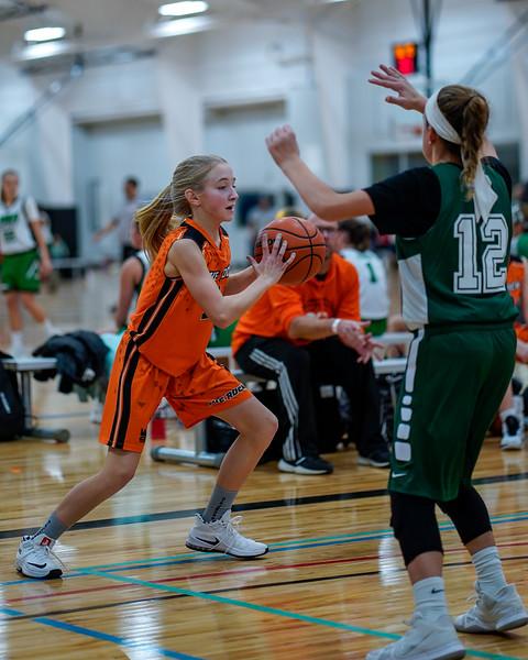Mayhem in the Mitten GR Tournament  7th grade The Rock-6843.jpg