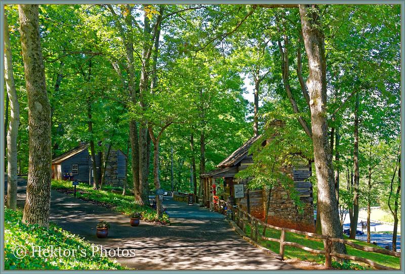 Monticello-15.jpg