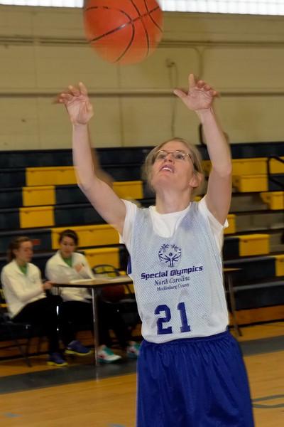 2012 Western Basketball and Cheerleading