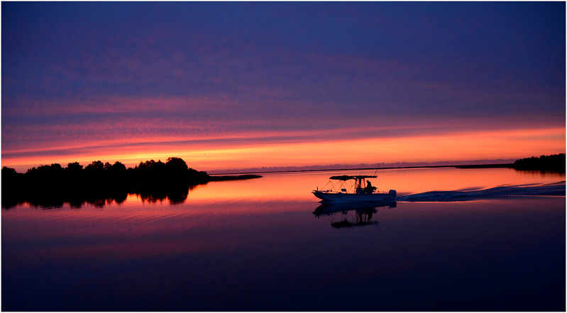 Sunset Nov 2015 - 098 F.jpg