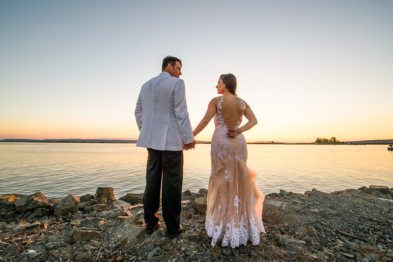 Everett Seattle monte cristo ballroom wedding photogaphy -0140.jpg