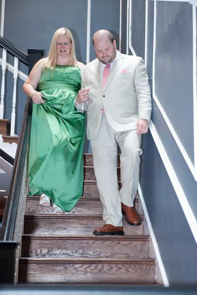 Stephen and Chris Wedding (174 of 493).jpg