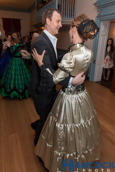 Civil War Ball 2016-201.jpg