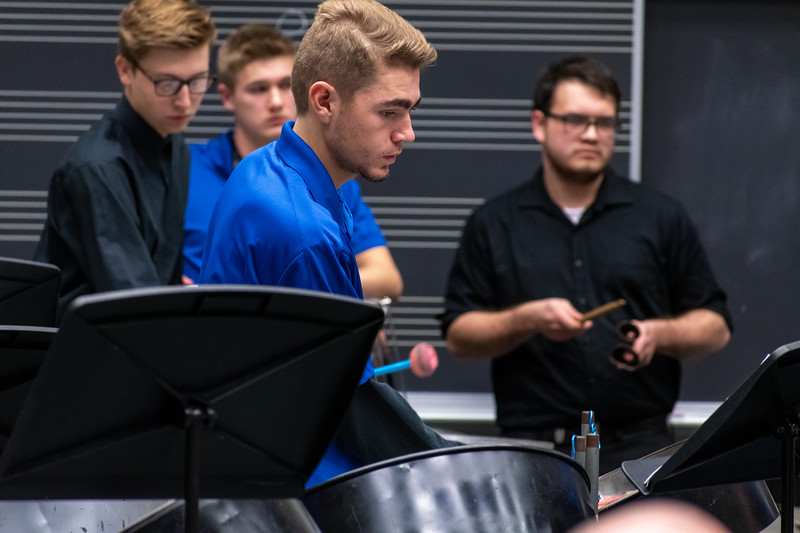 15 November 2019 Steel Drum Ensemble-5278.jpg