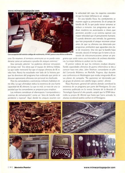 guerra_de_informacion_marzo_1999-03g.jpg