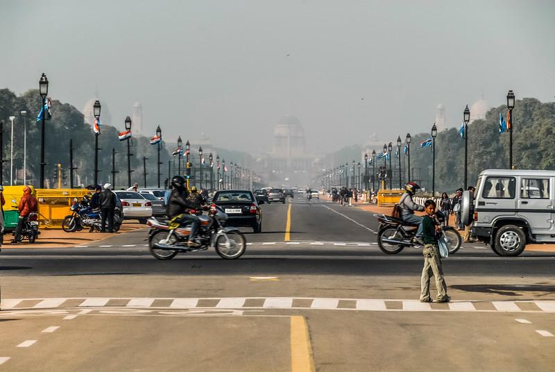 Delhi_1206_025.jpg