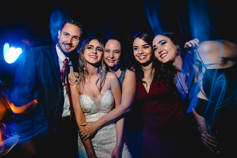 F&L (boda Norte 76 Juriquilla, Querétaro)-807.jpg