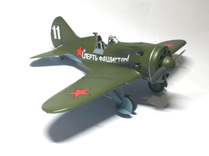 i-5dJ3cfH-L.jpg