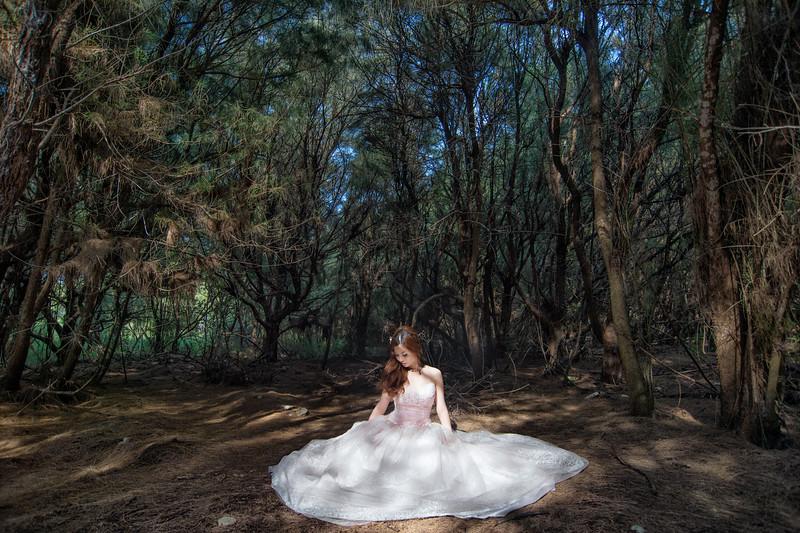 -pre-wedding_16703143162_o.jpg