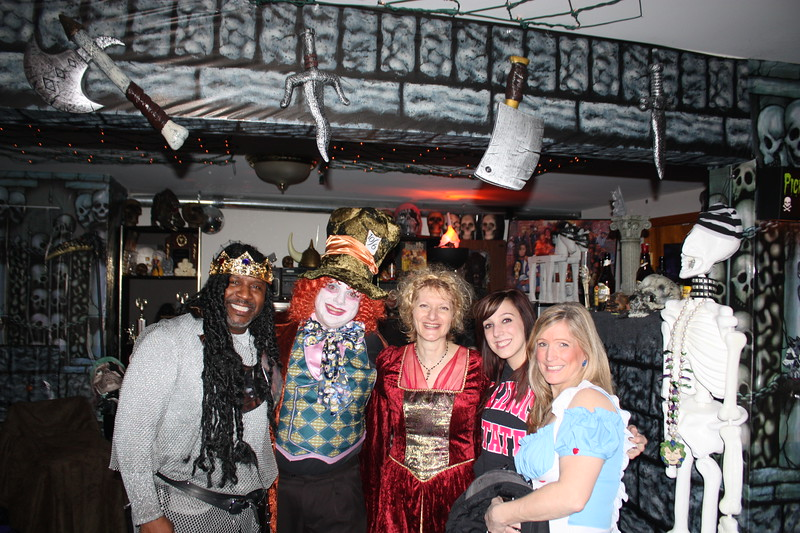 20121103 Team Zebra's Masquerade VII 310.JPG