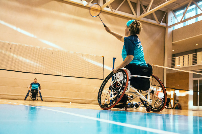 ParalympicsBadmintonteam-22.jpg
