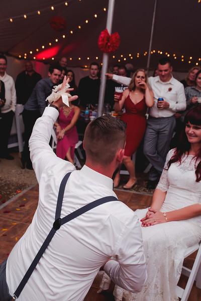 WEDDING_COLOR (670).jpg