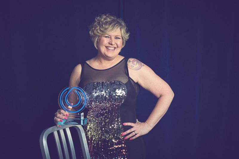 Monat 2018 Awards Gala  06766.jpg