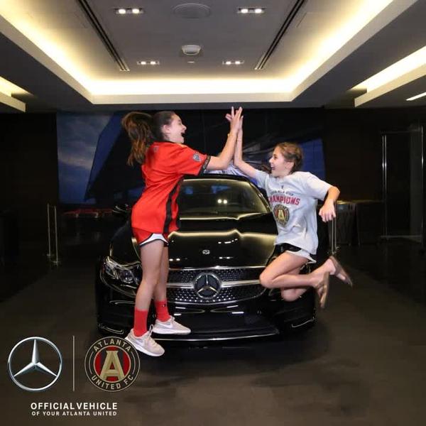 MercedesBenz_016.mp4