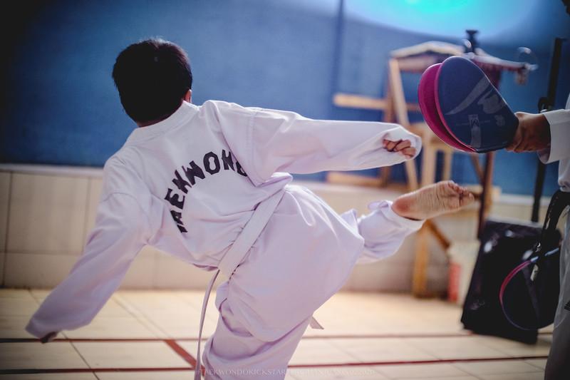 KICKSTARTER Taekwondo 02152020 0186.jpg