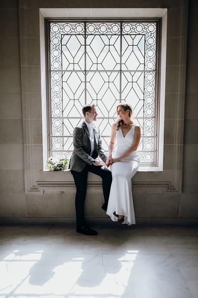 2018-10-04_ROEDER_EdMeredith_SFcityhall_Wedding_CARD1_0040.jpg