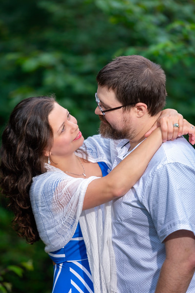 Melissa and Tommy Engagement FR-13.jpg