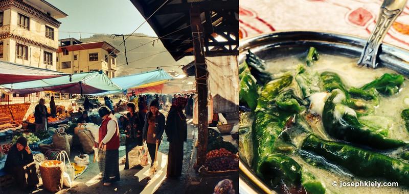 paro-market-chili-chees-bhutan.jpg