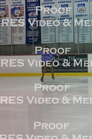 Events 29-30 Pre-Preliminary