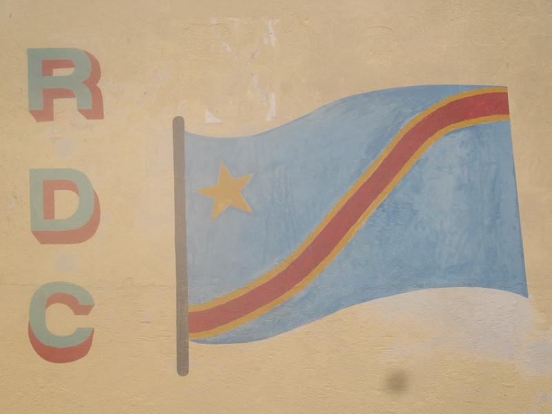 002_RDC. Population 90 millions. 465 Ethnies différentes.JPG