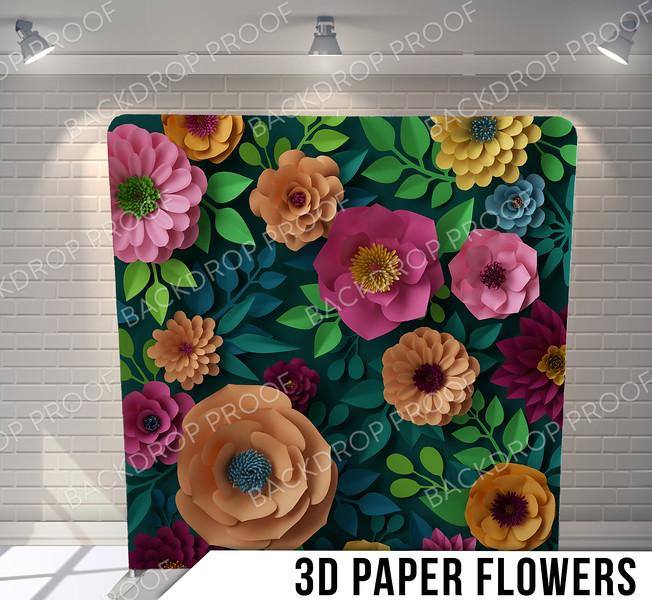 Pillow_3DPaperFlowers_G.jpg