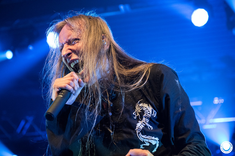 Wintersun - Lausanne 2017 12 (Photo by Alex Pradervand).jpg