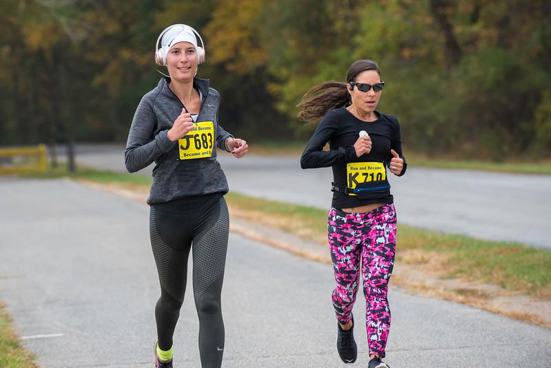 20191020_Half-Marathon Rockland Lake Park_177.jpg