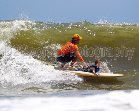 1:30 to 2:00 Surf Action Photos, Surfers Healing Camp