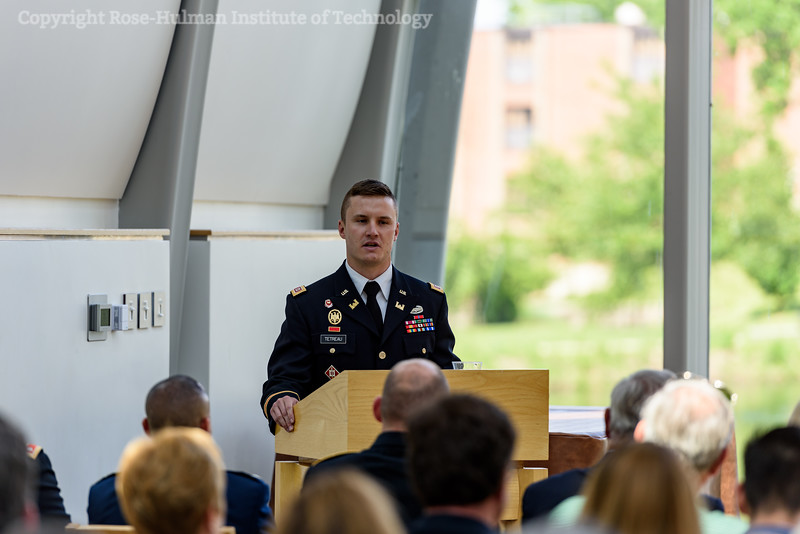 RHIT_ROTC_Commissioning_Commencement__2019-12472.jpg