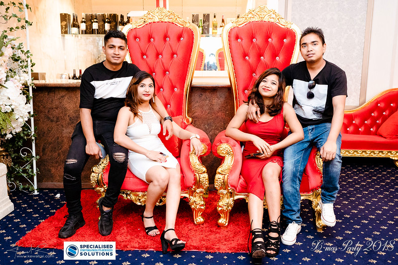 Specialised Solutions Xmas Party 2018 - Web (232 of 315)_final.jpg