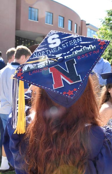graduation_0609.JPG