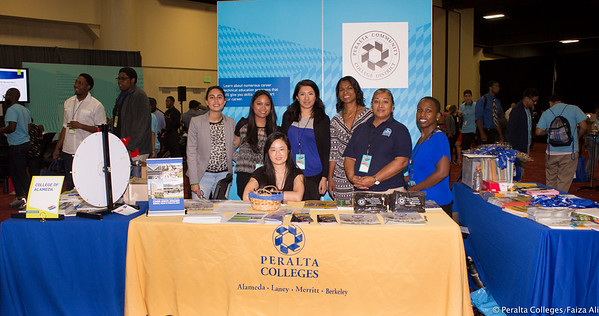 MBK CareerFair_PCCD Outreach