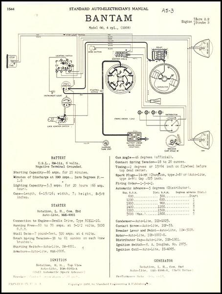 1938_AEA _tune_up_Spec.jpg