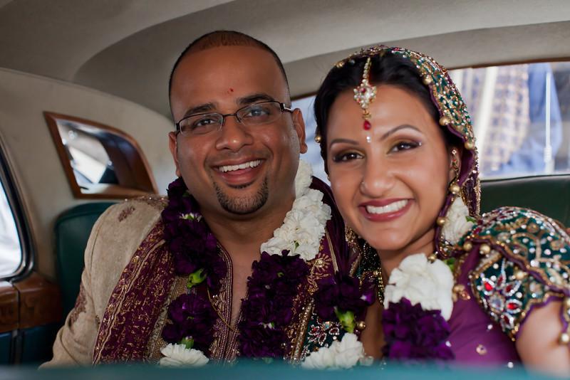 Shikha_Gaurav_Wedding-1430.jpg