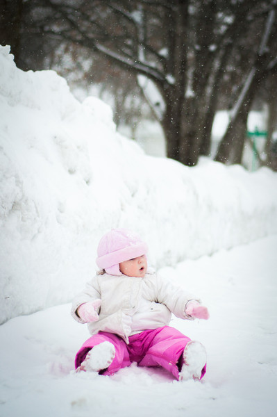 Nora16mo-winter-11.jpg