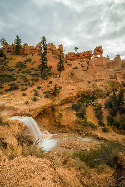 Utah-Bryce-Mossy-Cave-Trail-335A3823.jpg